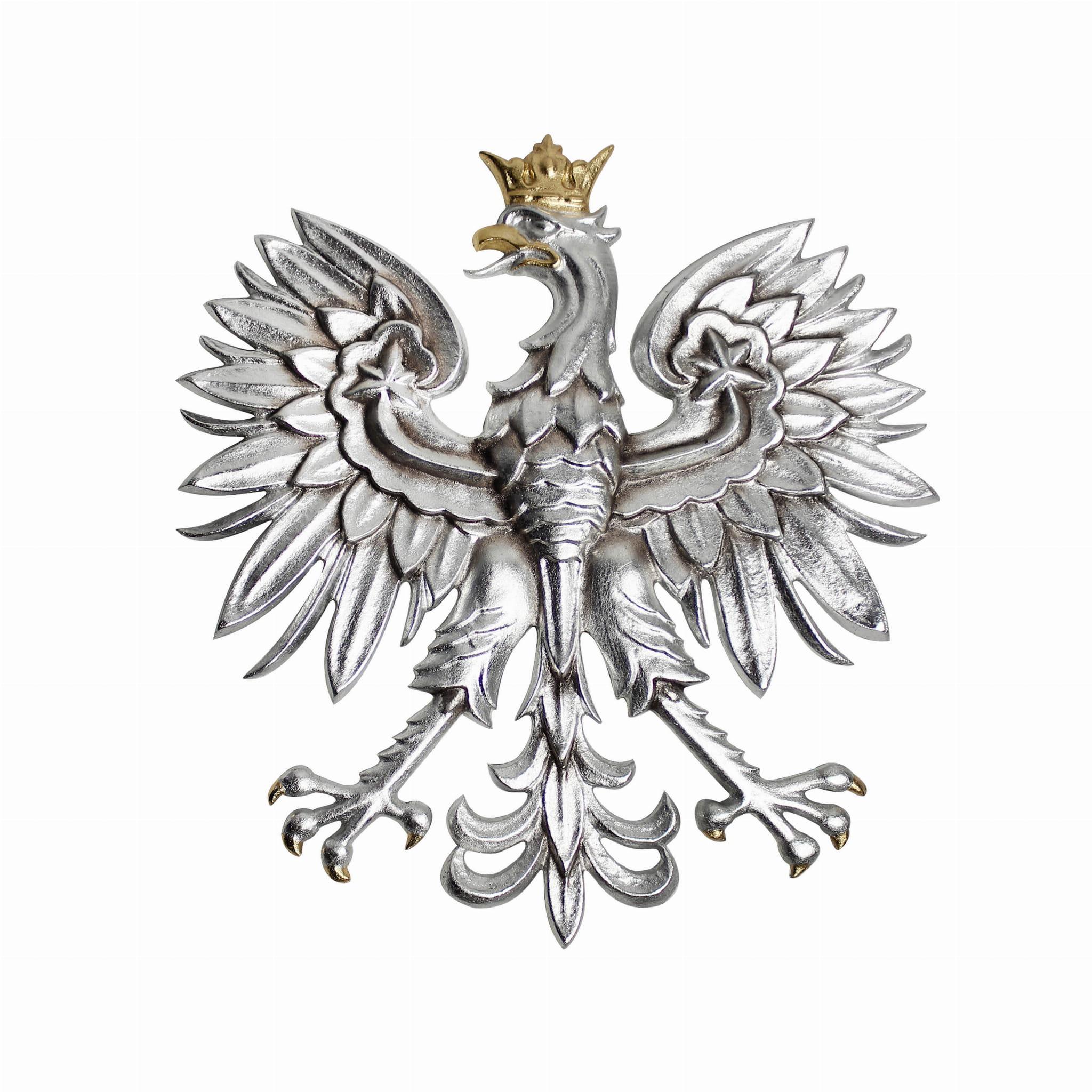 Godlo Polskie Slava Republic